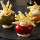 b71c3e2a-10b7-40fe-8ad7-201bb54dd35e_Stuffed%20Sweet%20Mini%20Peppers_WebReady[1]